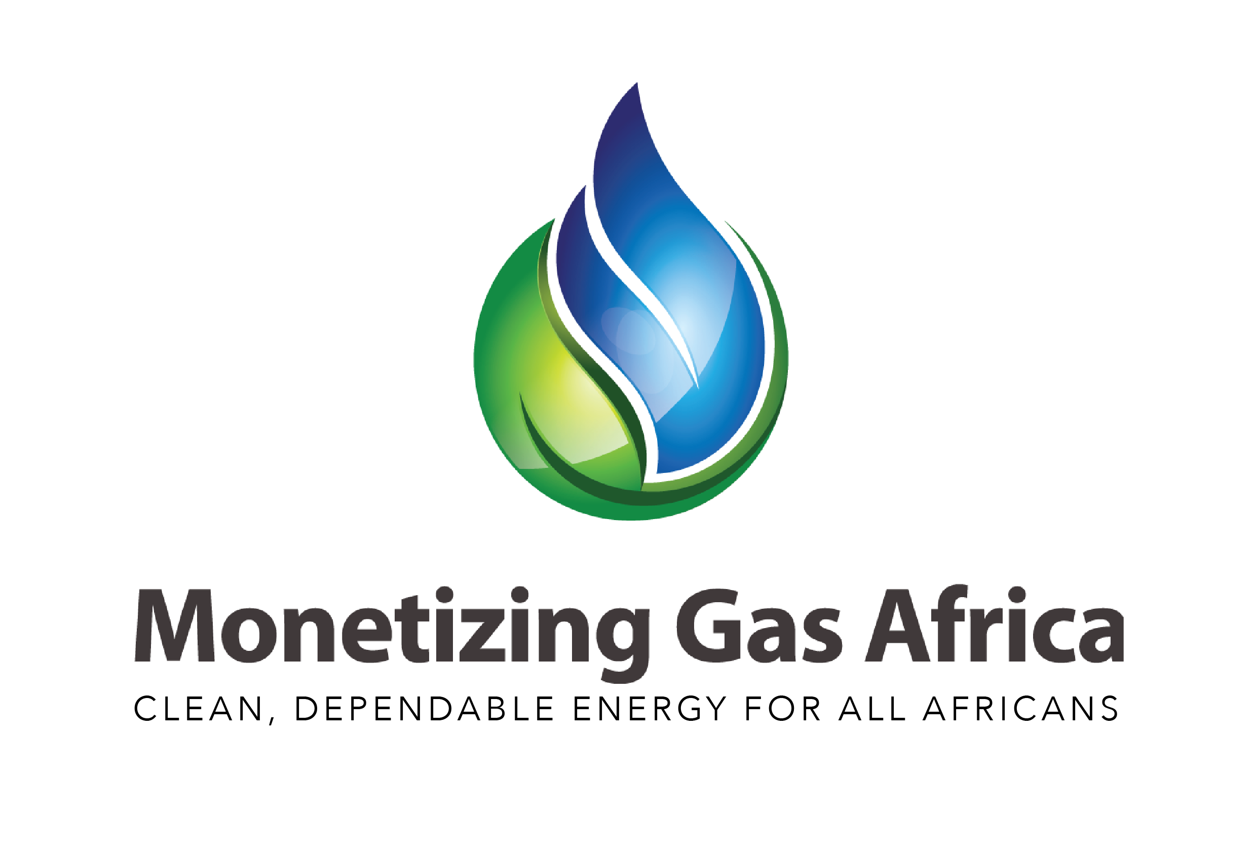 Monetizing Gas Africa